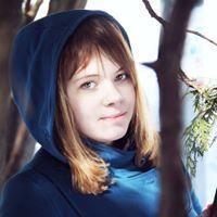 Nadezhda  Velmakina