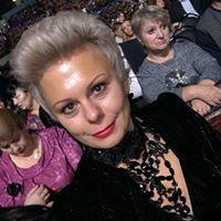 Ева Елена