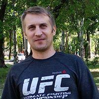 Aleksey Godun